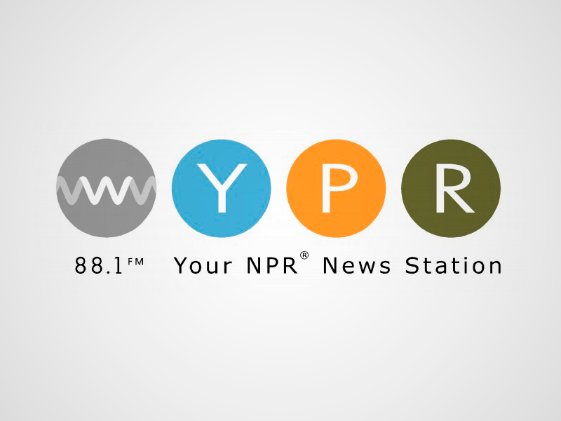 "WYPR – Elaine Weiss on ""The Woman's Hour"" and the Fight for Women's Suffrage"