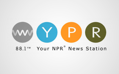 """WYPR – Elaine Weiss on """"The Woman's Hour"""" and the Fight for Women's Suffrage"""