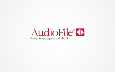 AudioFile Review: The Woman's Hour