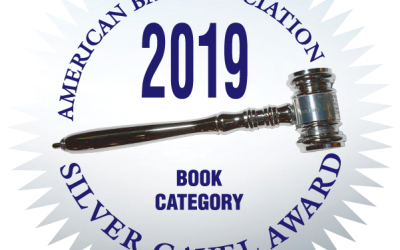 """The Woman's Hour"" Wins ABA 2019 Silver Gavel Award"