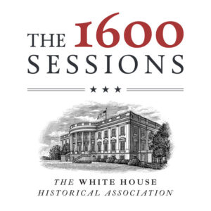 The 1600 Sessions.